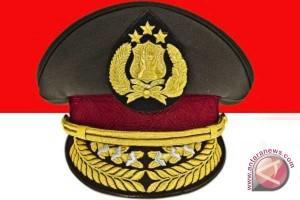 MUI minta kepolisian transparan soal Al Khaththath