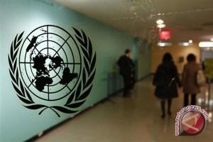 Unicef yakin Indonesia bisa bebas campak-rubella