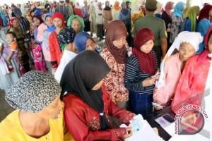 Dinsos Palembang tunggu instruksi cairkan dana PKH