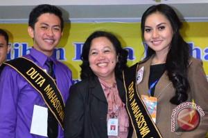 Kabupaten OKI gencarkan program remaja peduli kesehatan
