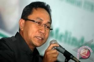 MPR: Ekonomi Nasional harus kembali berdasarkan kekeluargaan