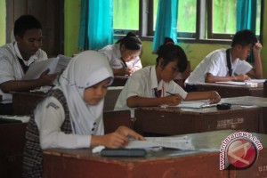 Kajari: Pelajar perlu pendidikan hukum sejak dini