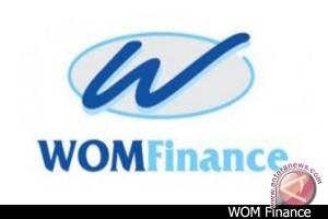 WOM Finance ekspansi ke Bangka Belitung