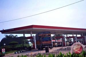 Rini Soemarno: Subsidi solar menjadi Rp2.000/liter