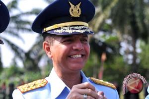 Pangkalan udara Palembang strategis penyangga ibu kota