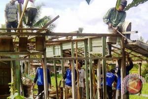 Pemkot Palembang targetkan tanpa kawasan kumuh 2019