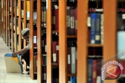 Kantor bahasa Lampung gelar pekan sastra 2017