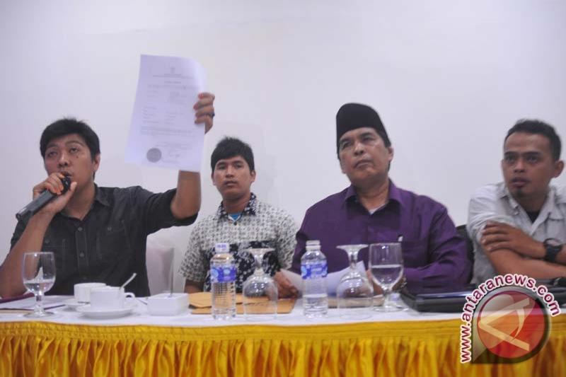 Sumsel - ANTARA News Sumatera Selatan - ANTARA News Sumatera Selatan ...