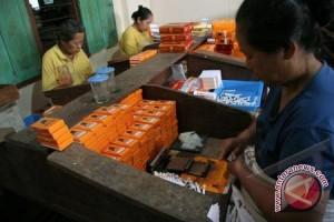 Pemerintah naikkan tarif cukai tembakau 2017