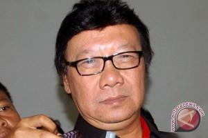 Tjahjo minta mantan menteri pendukung HTI klarifikasi