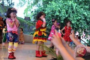 KPAI: laporkan caleg miliki rekam jejak buruk terhadap anak