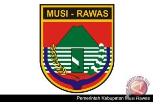 Pemkab Musirawas anggarkan tunjangan kerja daerah PNS
