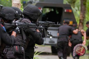 Santoso terrorist group running out of logistics: Agency