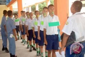 Disdik Musirawas imbau sekolah hapus masa orientasi sekolah