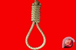 Pengedar sabu-sabu WNA Malaysia dituntut hukuman mati