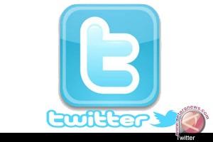 Twitter hentikan layanan dukungan untuk iOS 9