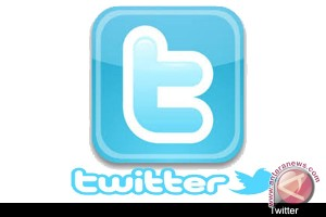 Twitter akan hapus tombol