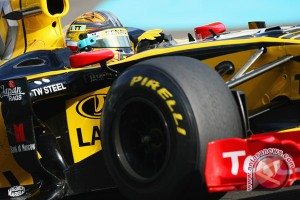 Pirelli peringatkan akan mundur dari F1