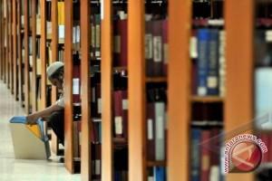 Sastrawan: Karya sastra dapat menangkal paham radikal
