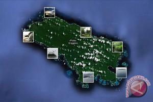 Distribusi BBM ke Pulau Enggano terhambat