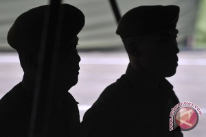 Oknum TNI rampok rumah pedagang kambing