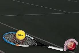 Hasil pertandingan putaran 1 Grup dunia Piala Davis