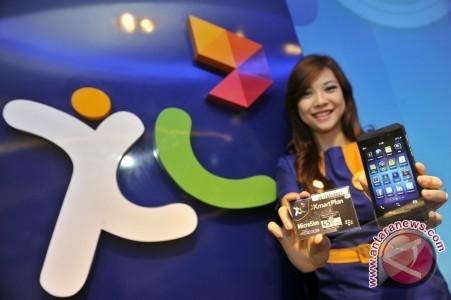 XL permudah masyarakat nikmati paket internet