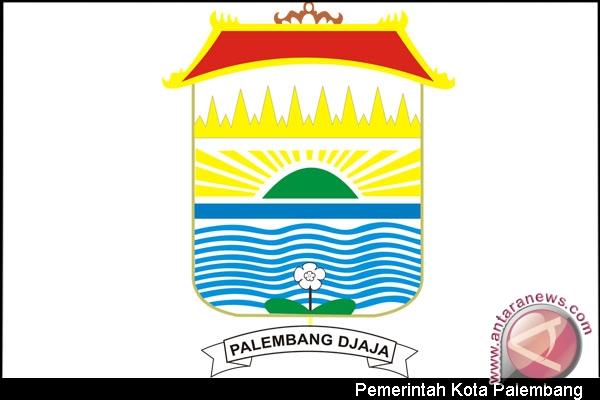 Palembang berharap program perbaikan kawasan kumuh berlanjut