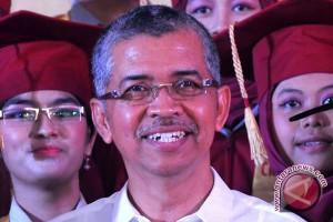 Dinas Pendidikan Sumsel dorong swasta kembangkan sekolah unggulan