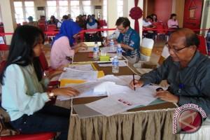 Ada 468.205 siswa tela mendaftar SNMPTN