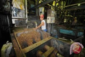 Penggunaan biofuel pertahankan pasar CPO