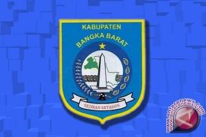 Bangka Barat masuk nominasi penghargaan Pangripta Nusantara