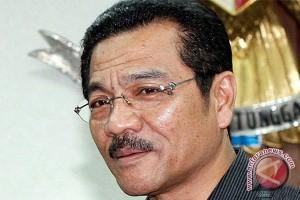 Gamawan Fauzi bantah terima gratifikasi kasus KTP-E
