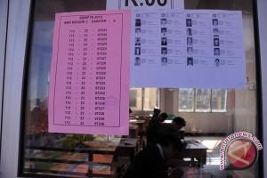 20.824 peserta ikut tes SBMPTN di Palembang
