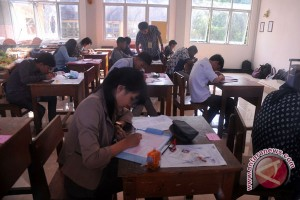 Akademisi soroti kesenjangan PTN-PTS
