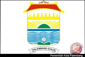 Pemkot Palembang jembatani pedagang pasar dengan BPR