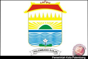 Pemkot Palembang evaluasi pelayanan administrasi terpadu kecamatan