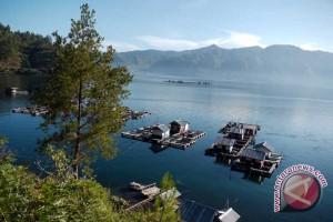 Menteri Susi: KJA sinergi BUMN dan Koperasi nelayan