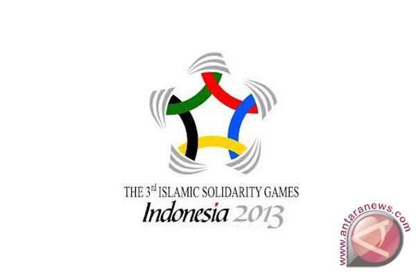 Islamic Solidarity Games (ISG) dipindah ke Palembang