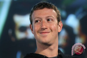Facebook timbulkan perpecahan, Mark Zuckerberg minta maaf