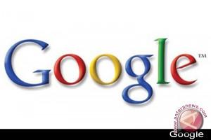 Komunikonten desak pemerintah tarik pajak Google