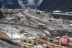 Papua nilai penawaran saham Freeport terlalu tinggi