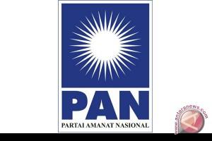 PAN Sumsel siapkan berkas hadapi verifikasi KPU