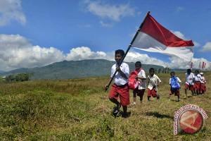 Indonesia  berkomitmen perkuat pilar Demokrasi