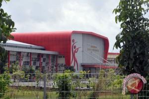Sumatera Selatan siapkan paket wisata olahraga