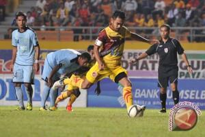 Ponaryo Astaman pensiun usai kompetisi Liga 1