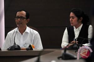 Pemprov anggarkan gaji guru Rp43 miliar