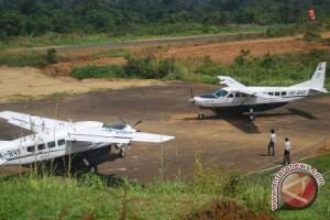 Bandara Silampari siap hadapi lonjakan penumpang