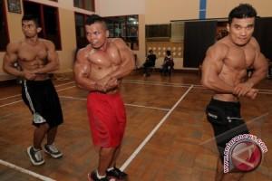 Atlet meminta pemerintah memperhatikan kesejahteraan mereka