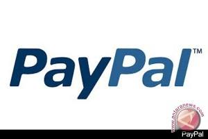 Paypal larang infowars Alex Jones